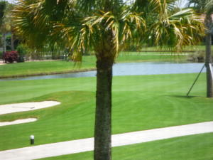 Additional photo for property listing at 7773 Lakeside Boulevard 7773 Lakeside Boulevard Boca Raton, Florida 33434 États-Unis