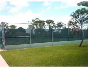 Additional photo for property listing at 4510 NW 2nd Street 4510 NW 2nd Street Delray Beach, Florida 33445 Vereinigte Staaten