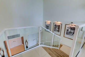 Additional photo for property listing at 1 N Ocean Boulevard 1 N Ocean Boulevard Pompano Beach, Florida 33062 Vereinigte Staaten