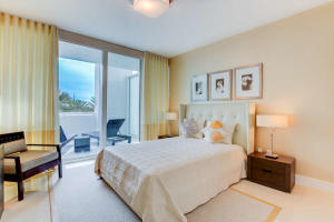 Additional photo for property listing at 1 N Ocean Boulevard 1 N Ocean Boulevard Pompano Beach, Florida 33062 Estados Unidos
