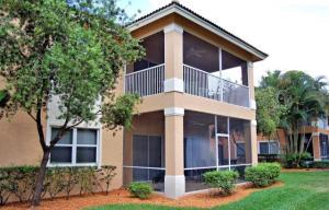 Castle Pines Condominium