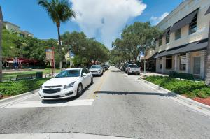 Additional photo for property listing at 185 NE 4th Avenue 185 NE 4th Avenue Delray Beach, Florida 33483 United States