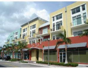 Condominium for Rent at 185 NE 4th Avenue 185 NE 4th Avenue Delray Beach, Florida 33483 United States
