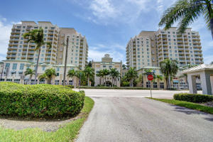 Condominio por un Alquiler en 450 N Federal Highway 450 N Federal Highway Boynton Beach, Florida 33435 Estados Unidos