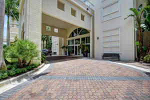 Additional photo for property listing at 450 N Federal Highway 450 N Federal Highway Boynton Beach, Florida 33435 Vereinigte Staaten