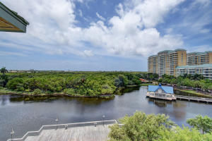 Additional photo for property listing at 450 N Federal Highway 450 N Federal Highway Boynton Beach, Florida 33435 Estados Unidos