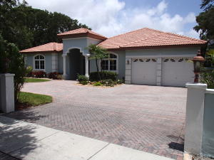 House for Sale at 859 SW 18th Street 859 SW 18th Street Boca Raton, Florida 33486 United States