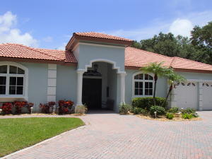 Additional photo for property listing at 859 SW 18th Street 859 SW 18th Street Boca Raton, Florida 33486 Vereinigte Staaten