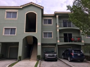 Kensington Of Royal Palm Beach