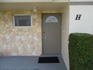 Cresthaven Villas Condo 33