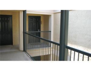 Condominio por un Alquiler en 733 Riverside Drive 733 Riverside Drive Coral Springs, Florida 33071 Estados Unidos