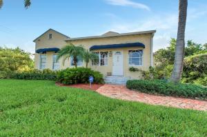 Commercial للـ Sale في 275 N Swinton Avenue 275 N Swinton Avenue Delray Beach, Florida 33444 United States