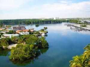 共管式独立产权公寓 为 出租 在 OCEANIA V, 16500 Collins Avenue 16500 Collins Avenue 阳光岛海岸, 佛罗里达州 33160 美国
