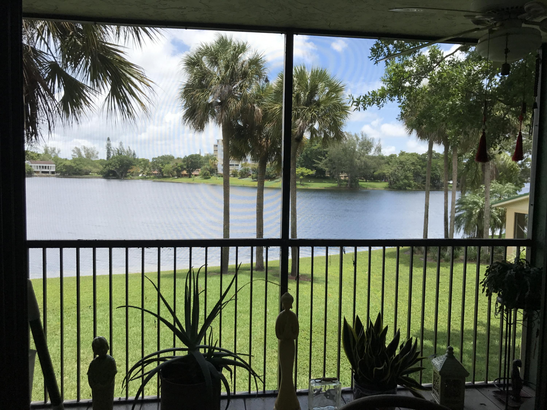 Home for sale in ISLES OF INVERRARY 1 CONDO Lauderhill Florida