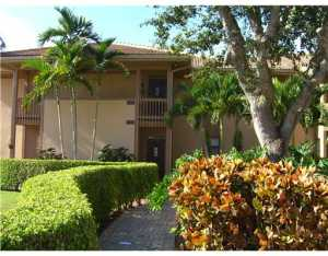 Condominium for Rent at 19915 Boca West Drive 19915 Boca West Drive Boca Raton, Florida 33434 United States