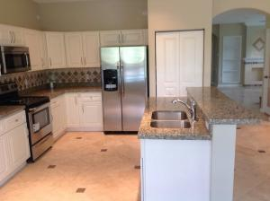 Additional photo for property listing at 5017 Solar Point 5017 Solar Point Greenacres, Florida 33463 Estados Unidos