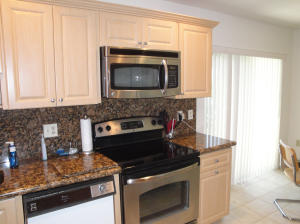 独户住宅 为 出租 在 Hunters Run, 22 Stratford Drive 博因顿海滩, 佛罗里达州 33436 美国