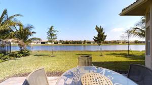 独户住宅 为 出租 在 Valencia Cove, 12055 Bear River Road 博因顿海滩, 佛罗里达州 33473 美国