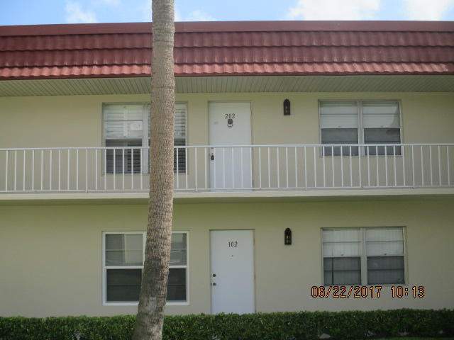 7 Vista Palm Vero Beach 32962