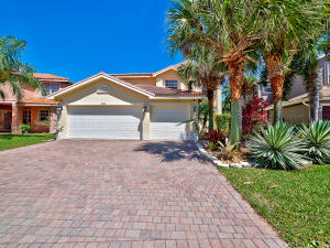 House for Sale at 5518 Albin Drive 5518 Albin Drive Greenacres, Florida 33463 United States