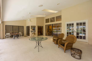 210 THORNTON DRIVE, PALM BEACH GARDENS, FL 33418  Photo
