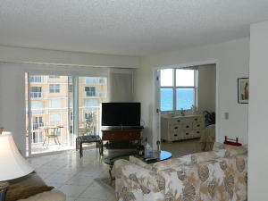 Additional photo for property listing at 4511 S Ocean Boulevard 4511 S Ocean Boulevard 高地海滩, 佛罗里达州 33487 美国