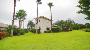 Additional photo for property listing at 1168 SW Mirror Lake Cove 1168 SW Mirror Lake Cove 圣露西港, 佛罗里达州 34986 美国