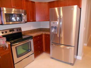 واحد منزل الأسرة للـ Rent في BOCA GARDENS, 9441 Boca Gardens Circle 9441 Boca Gardens Circle Boca Raton, Florida 33496 United States