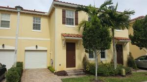 Additional photo for property listing at 475 Lauren Pine Place 475 Lauren Pine Place Boynton Beach, Florida 33435 United States