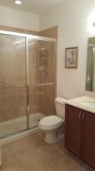 Additional photo for property listing at 475 Lauren Pine Place 475 Lauren Pine Place 博因顿海滩, 佛罗里达州 33435 美国