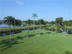 Additional photo for property listing at 6654 Villa Sonrisa Drive 6654 Villa Sonrisa Drive Boca Raton, Florida 33433 United States