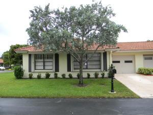 Bent Tree Villas West Condo
