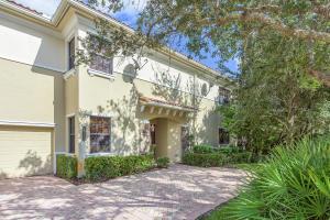 Eigentumswohnung für Mieten beim PARKLAND GOLF/ CASERAS, 7570 Old Thyme Court Parkland, Florida 33076 Vereinigte Staaten