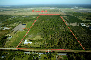 Additional photo for property listing at N Road N Road Loxahatchee Groves, Florida 33470 Estados Unidos
