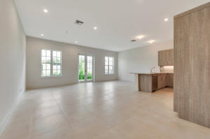 Additional photo for property listing at 1125 Kingston Lane 1125 Kingston Lane Delray Beach, Florida 33483 Vereinigte Staaten