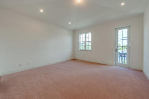 Additional photo for property listing at 1125 Kingston Lane 1125 Kingston Lane Delray Beach, Florida 33483 United States