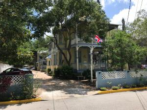 Commercial for Sale at 83 Cedar Street 83 Cedar Street St. Augustine, Florida 32084 United States