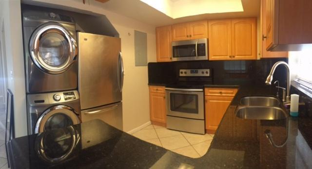 Home for sale in FLAMINGO GARDENS PH 4 Cooper City Florida