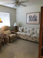 Additional photo for property listing at 6936 Huntington Lane 6936 Huntington Lane Delray Beach, Florida 33446 Estados Unidos