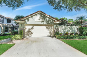 240  Sherwood Forest Drive Delray Beach, FL 33445