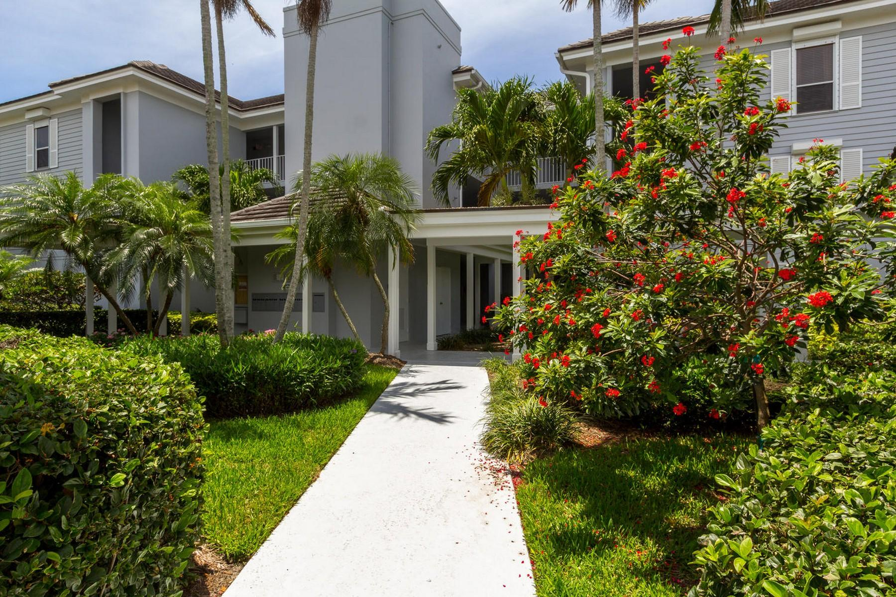 1905 Bay Vero Beach 32963