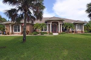 独户住宅 为 销售 在 7229 Wando Avenue Grant Valkaria, 佛罗里达州 32949 美国