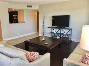 Additional photo for property listing at 4010 Galt Ocean Drive 4010 Galt Ocean Drive Fort Lauderdale, Florida 33308 United States