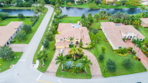 House for Sale at 12855 Stonebrook Drive Davie, Florida 33330 United States