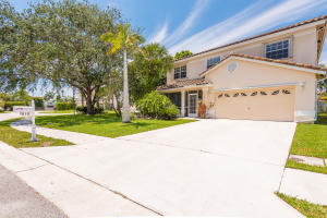 Property for sale at 11311 Coral Key Drive, Boca Raton,  FL 33498