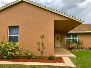 House for Rent at 18683 N 40th Run 18683 N 40th Run Loxahatchee, Florida 33470 United States