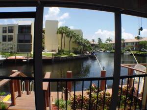 Condominio por un Alquiler en Boca Bayou, 6 Royal Palm Way 6 Royal Palm Way Boca Raton, Florida 33432 Estados Unidos