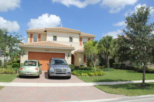 House for Sale at 9576 Phipps Lane 9576 Phipps Lane Wellington, Florida 33414 United States