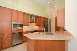 Single Family Home for Sale at 3331 NW 53rd Circle 3331 NW 53rd Circle Boca Raton, Florida 33496 United States