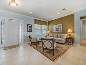 Additional photo for property listing at 1374 Dakota Drive 1374 Dakota Drive Jupiter, Florida 33458 United States